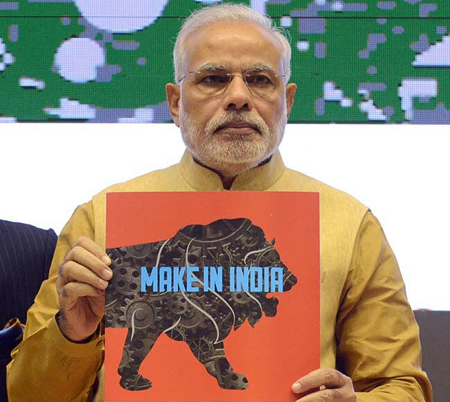 Make in India: 10 Indian brands at par with foreign brands