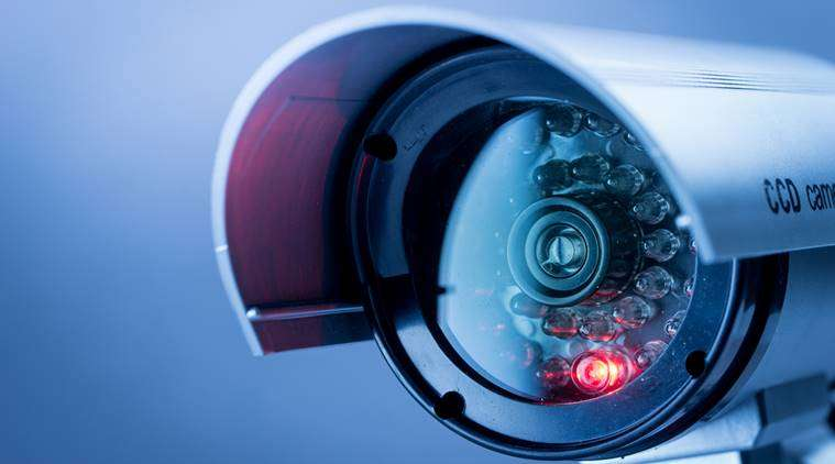 CCTVs as deterrent to cheating in board exams? Numbers don't agree