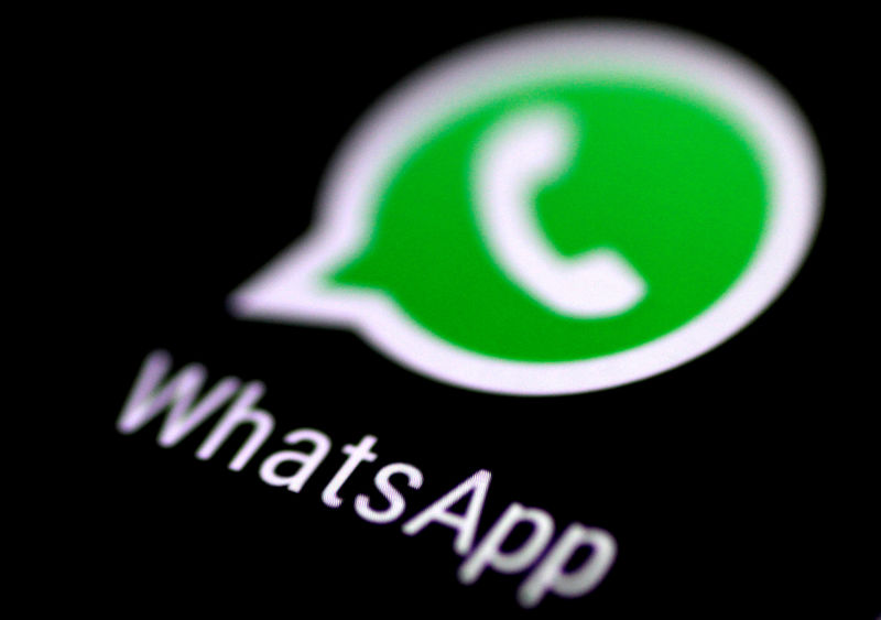 WhatsApp Security Breach May Have Targeted Human Rights Groups