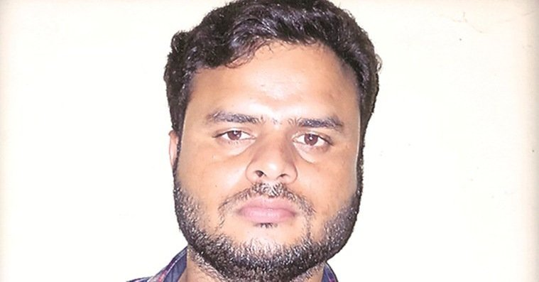Man dupes travel portals, books 1500 air tickets without paying a penny