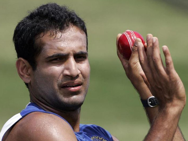 Irfan Pathan Becomes First Indian To Sign Up For Caribbean Premier League Players Draft