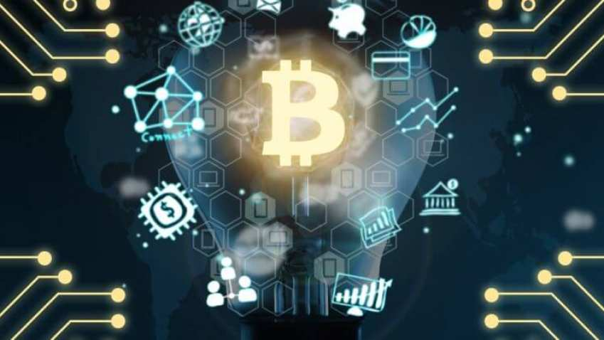 Blockchain may make e-commerce cheaper, fairer
