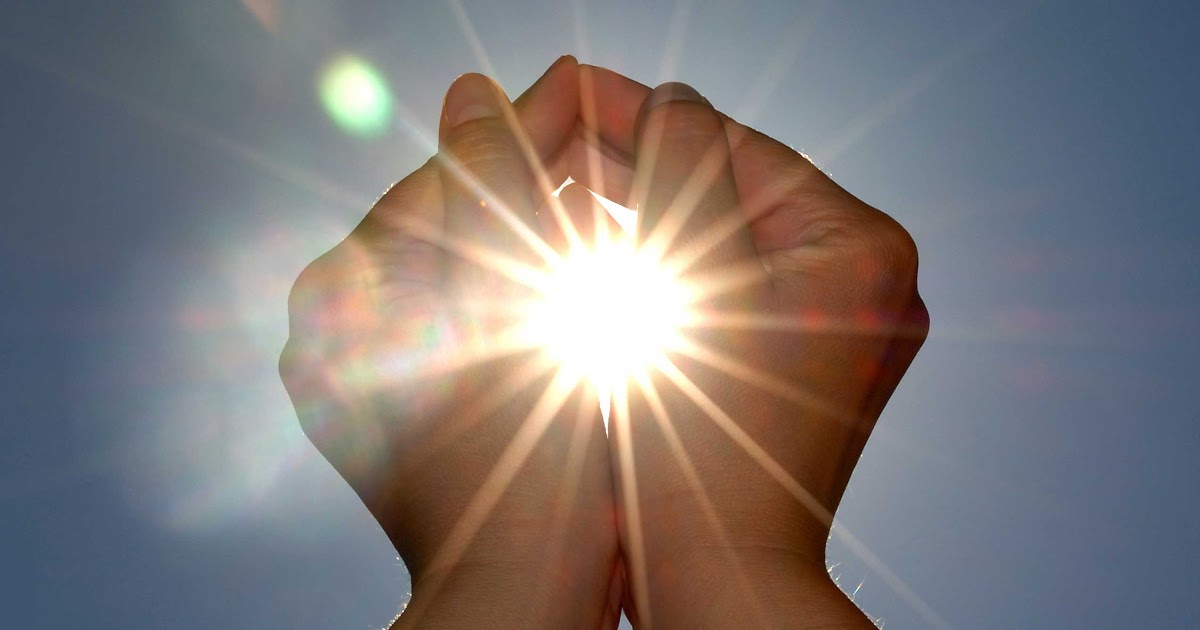 Vitamin D Deficiency: Top Symptoms And What You Can Do About It