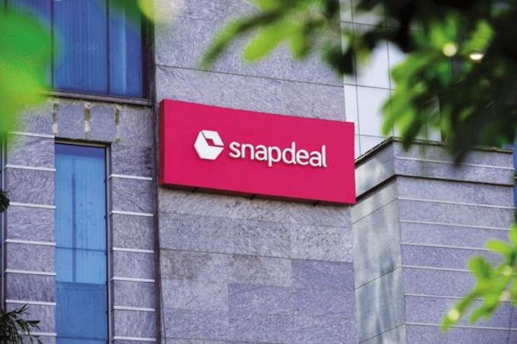 Snapdeal may acquire ShopClues at a likely valuation of $250 million