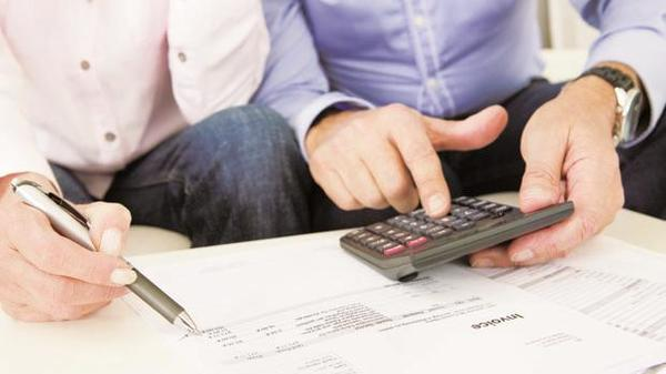 Form 15H amended, senior citizens to get higher TDS exemption on interest income