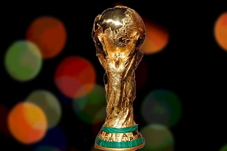 2022 World Cup to keep 32-team format: FIFA