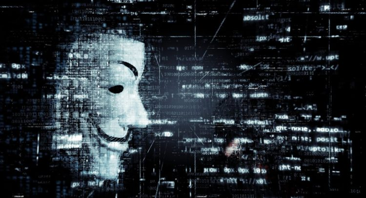 Hackers Have Looted More Bitcoin Than Satoshi