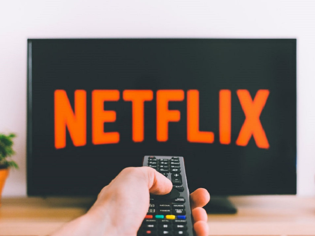 NOW USERS CAN SEARCH NETFLIX CONTENT ON AMAZON FIRE TV STICK AND FIRE TV STICK 4K