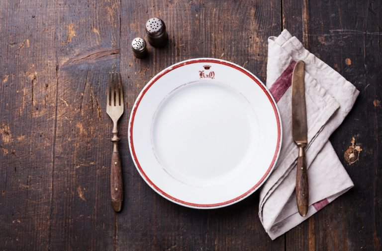 Research: Fasting for 72 Hours Can Reboot The Entire Immune System