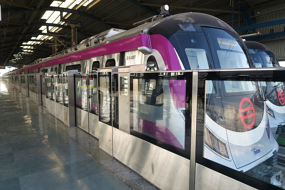 Free Delhi Metro, DTC rides for women! With tokens, colour-coded passes; here is the implementation plan