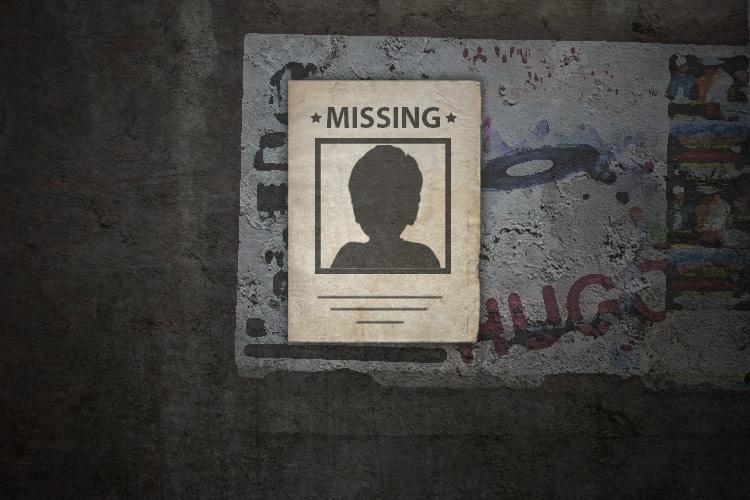Why 'high number' of missing persons cases in Telangana is not a reason to panic