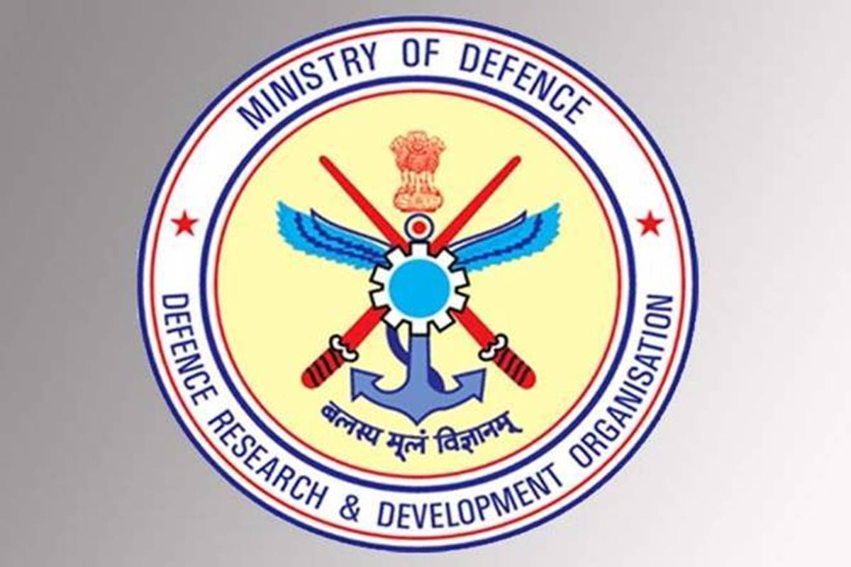 Big Success! DRDO tests its future technology for the hypersonic cruise missile