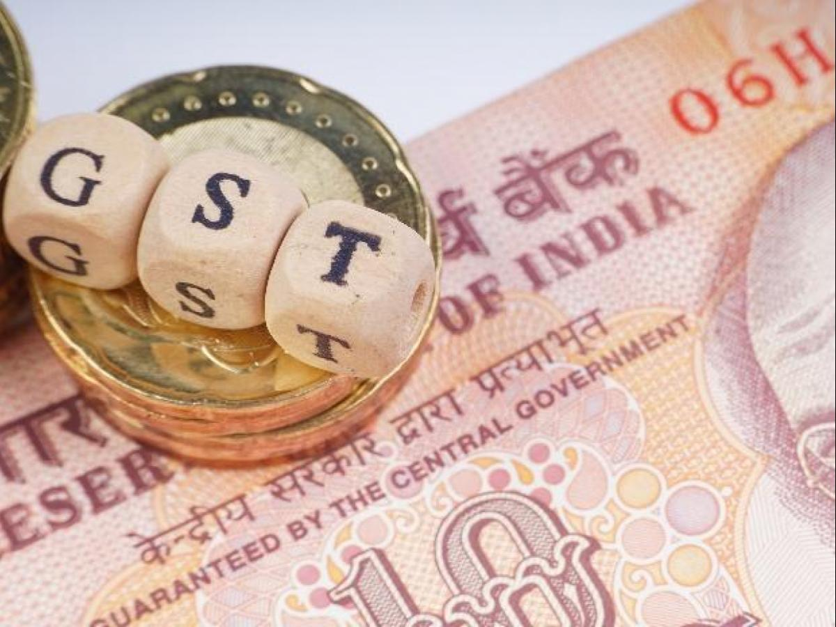 New GST return system for taxpayers: Here are all the details
