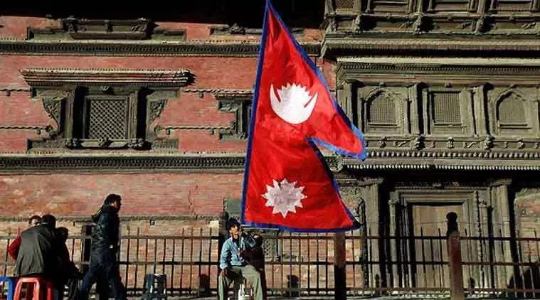 Nepal schools make Mandarin compulsory after China offers to pay teachers
