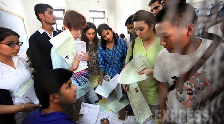 Cleared JEE Advanced? Check out top colleges beyond IITs