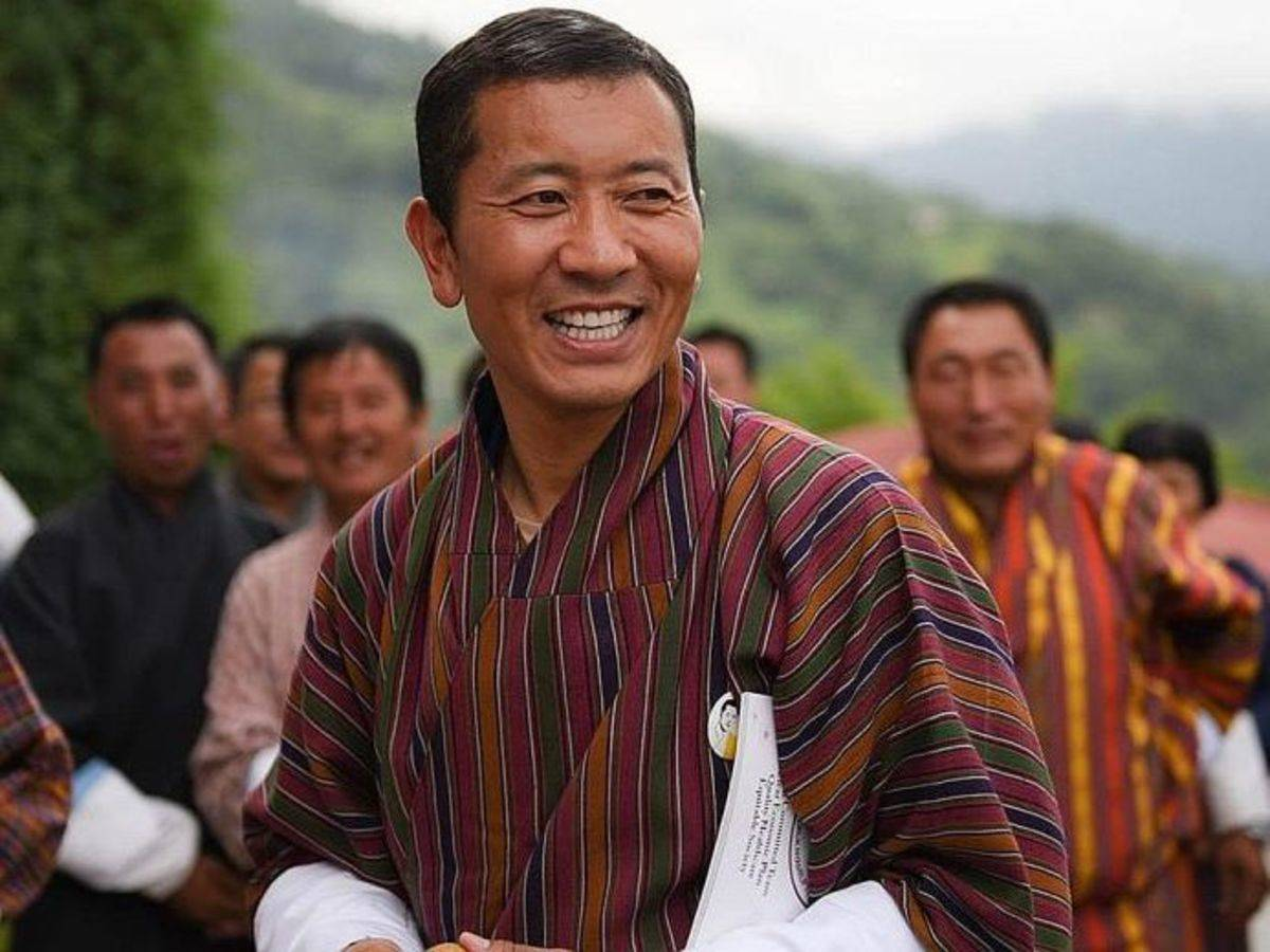 Bhutan's praiseworthy move, hikes salary of teachers, doctors to make them highest paid civil servants