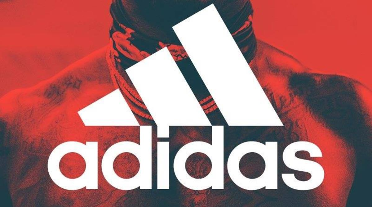 Adidas' iconic 'three-stripes' trademark invalid, rules EU court