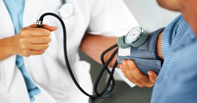 Got Hypertension? Try These 6 Natural Remedies For An Instant Fix For High Blood Pressure