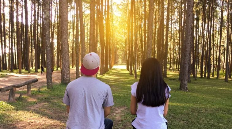 First Date? Keep These 7 Hints In Mind