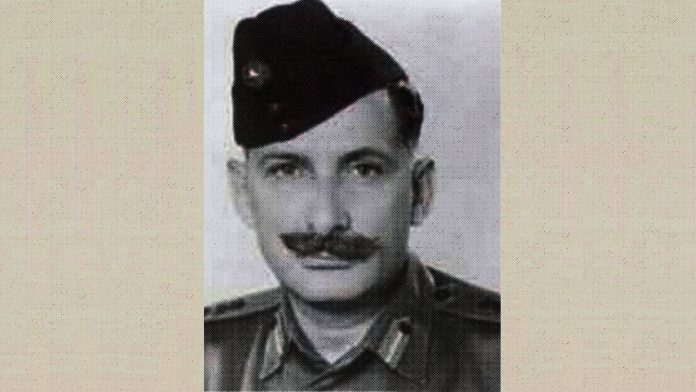 Sam Manekshaw, the general who told Indira when Indian Army wasn't ready for a war