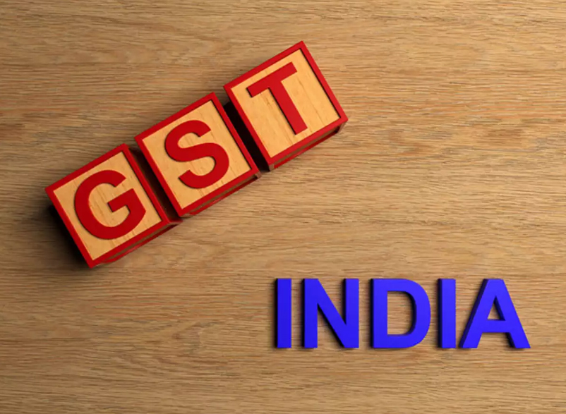 Soon, GST taxpayers will get