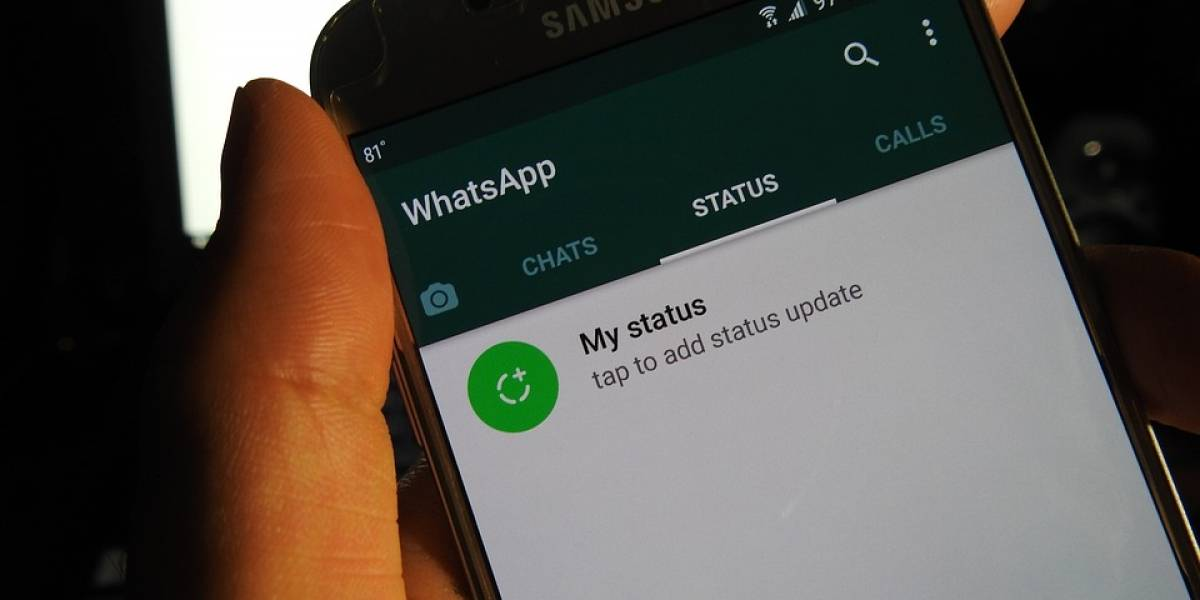WhatsApp Can Be Good for Your Health, Researchers Find