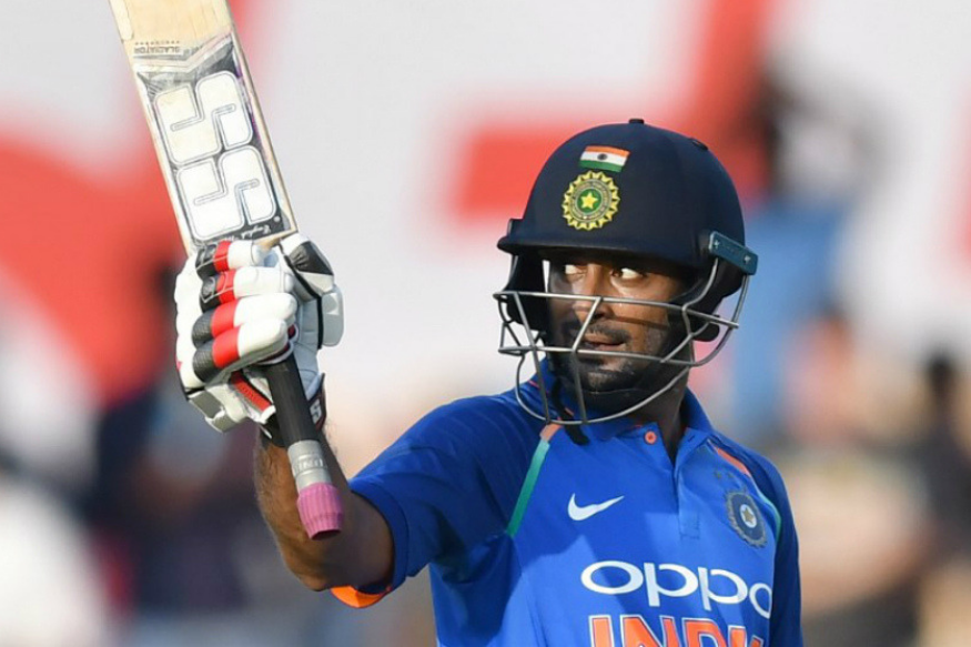 Iceland Cricket Grabs Eyeballs with Hilarious Offer for Ambati Rayudu After Another World Cup Snub
