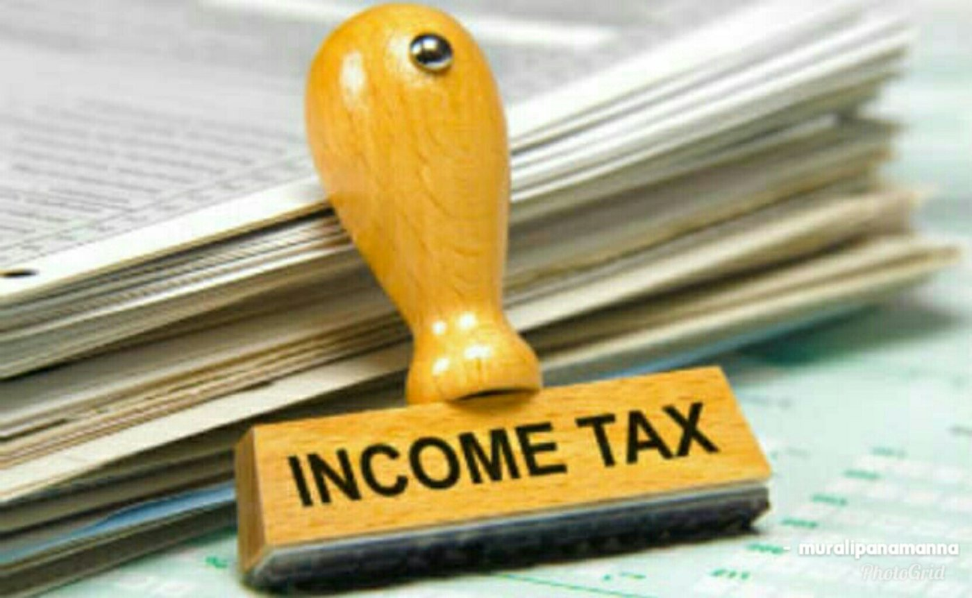 Here Are 10 Income Tax Provisions Announced In Budget 2019
