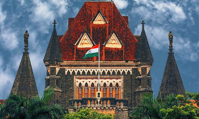 You Will Not Decide What One Wants To Watch, You Are A Certification Board Not Censor Board: Bombay HC to CBFC