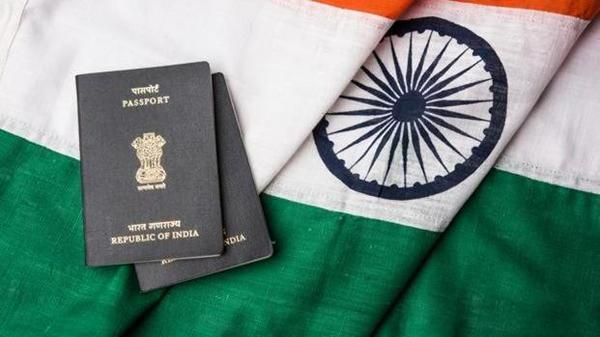 US removes country cap on Green Card. Indian H-1B visa holders to benefit