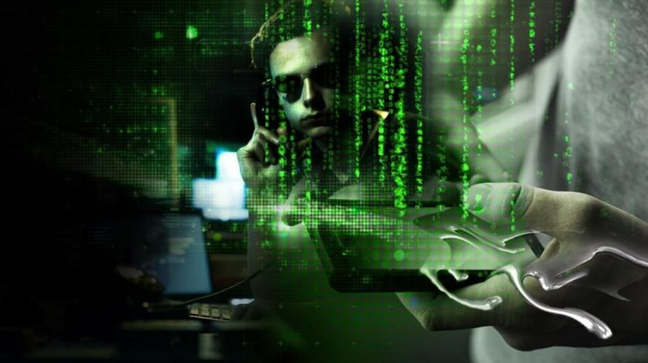 Beware of 'Agent Smith', a new malware that has infected 15 million devices in India