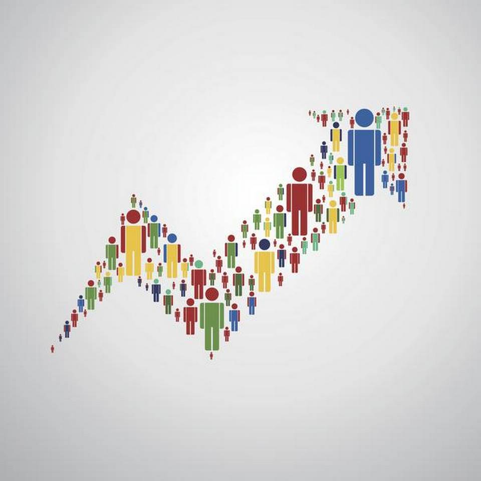 A demographic window of opportunity: on population and policy