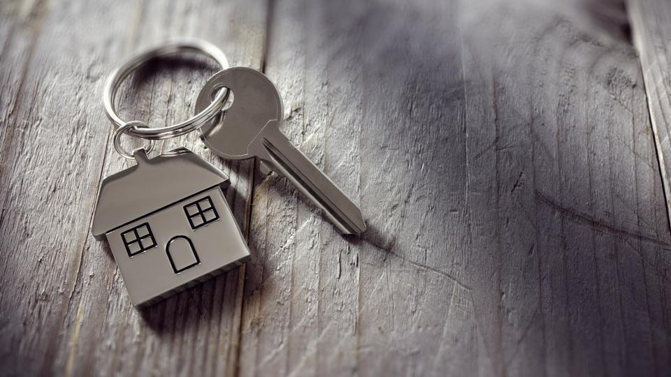 Centre's new model law caps security deposit that landlords can demand