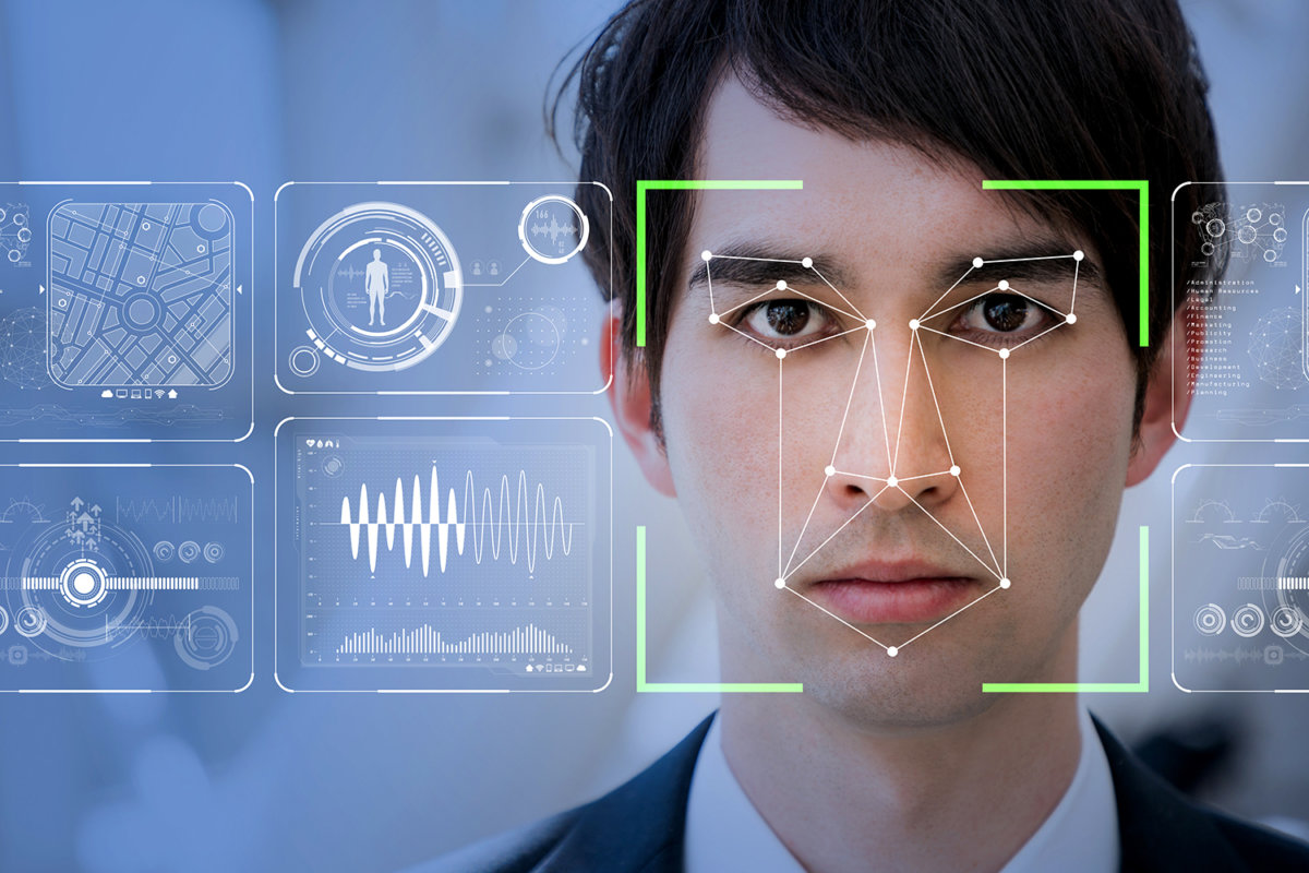 Facial recognition tech to be used only for those figuring in CCTNS database: MHA