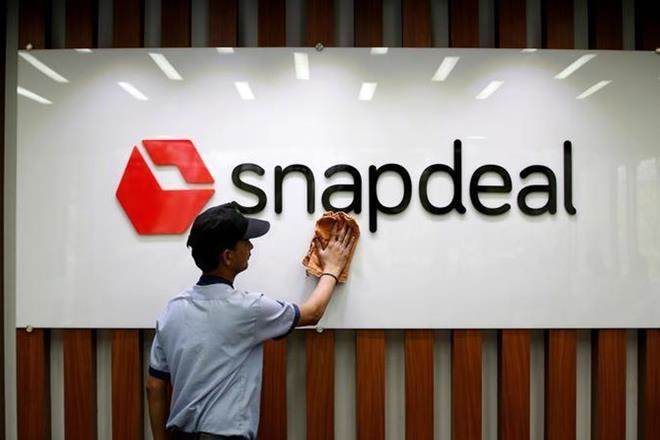 Casio sues Snapdeal, e-sellers over fake products