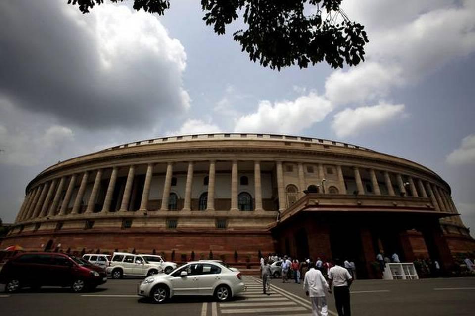 Lok Sabha clears Appropriation Bill