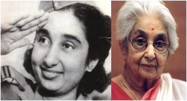 10 forgotten Women Freedom Fighters of India