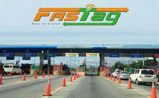 FASTags to be made mandatory by 1 December, says road ministry