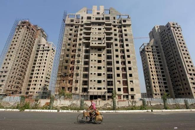 18% GST on flat owners paying monthly maintenance of over Rs 7,500