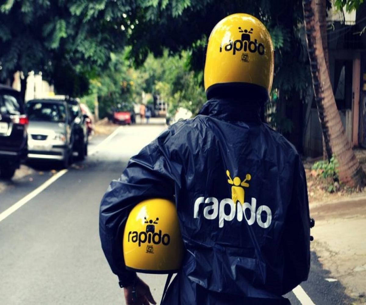 Explainer: Why bike sharing app Rapido has been banned across Tamil Nadu