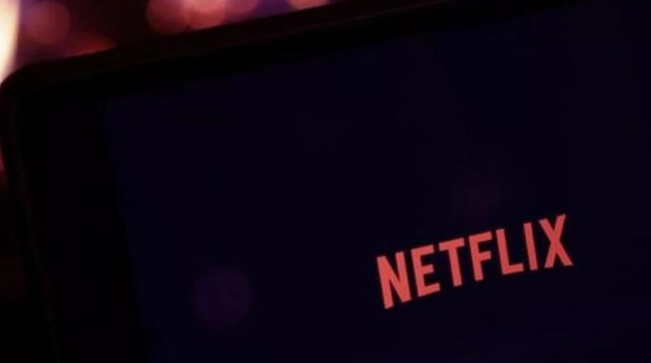 Breaking down Netflix's cheaper mobile-only plan for India