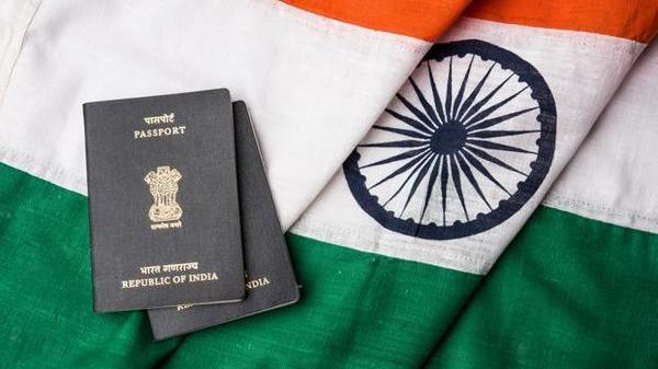 Indian passport will get you a free visa-on-arrival in Sri Lanka