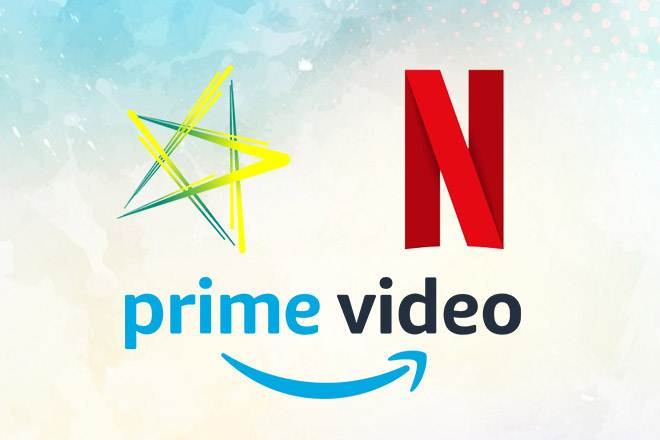 Netflix vs Hotstar vs Amazon Prime Video: The best streaming service content-wise, price-wise