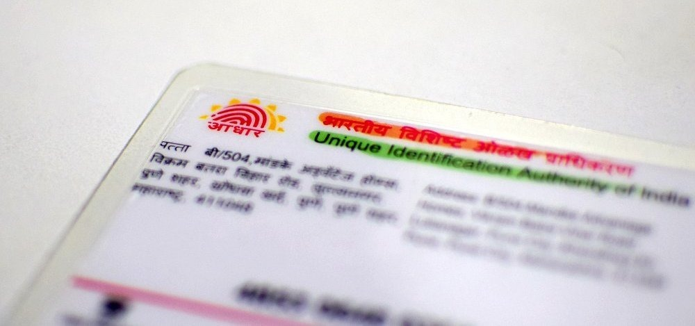 States too can use Aadhaar for benefit transfer