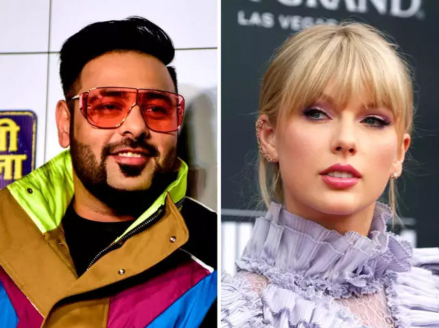 Smart advertising: Badshah reveals how a Google tool helped him get 75mn YouTube views, beat Taylor Swift