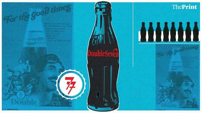 The sarkari cola: How Janata govt launched its own fizzy drink after Coca-Cola left in 1977
