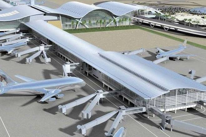 Dholera International Airport: India's 1st futuristic city to get new greenfield airport; 5 cool facts