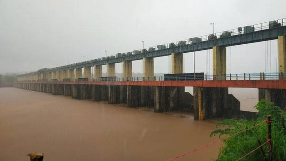 Why are States unhappy with Dam Safety Bill?
