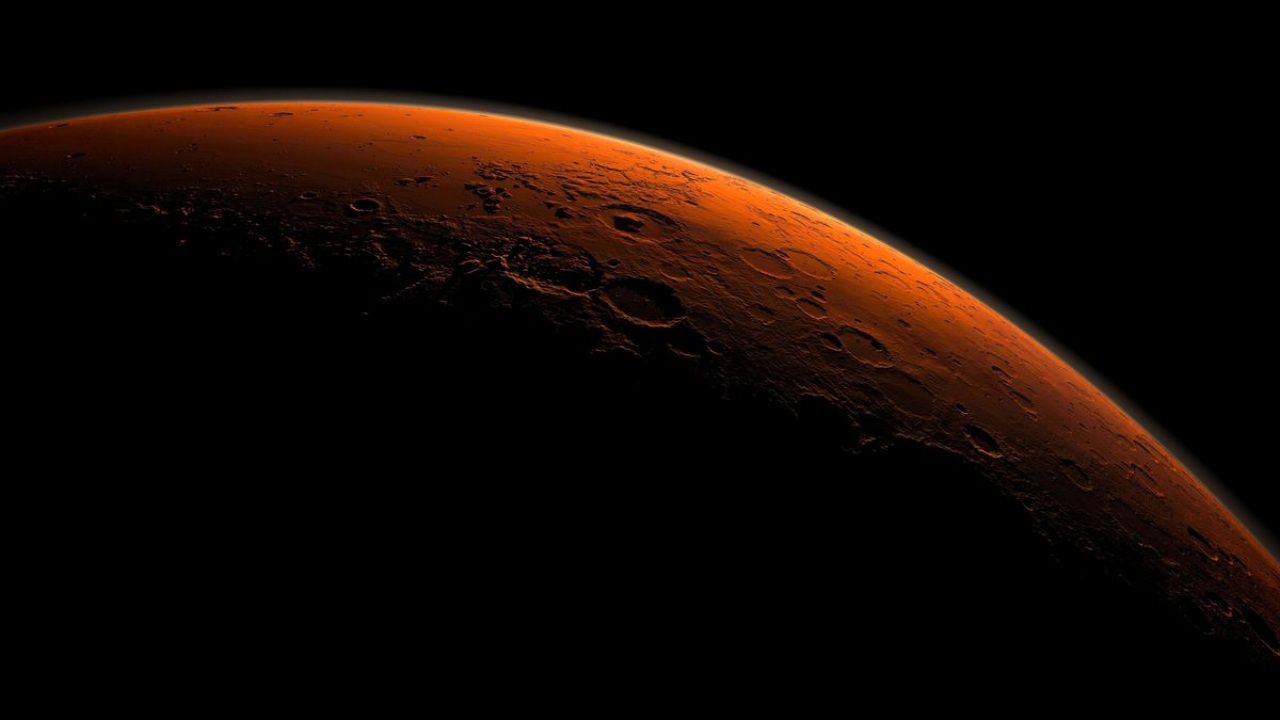 WHY SPACE AGENCIES, COMPANIES WORLD OVER ARE LOOKING TO MARS AS THE NEXT FRONTIER