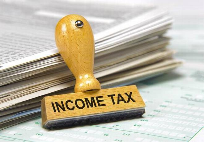 I-T department launches 'Lite' e-filing facility for taxpayers